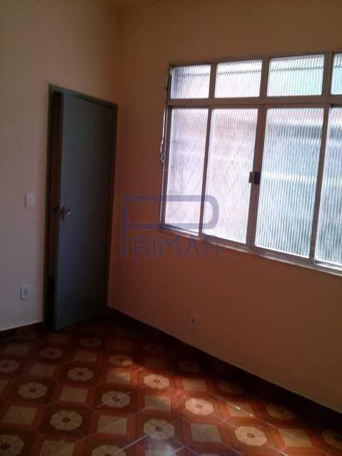 7 - Casa de Vila Para Alugar - Cachambi - Rio de Janeiro - RJ - 4704 - 8