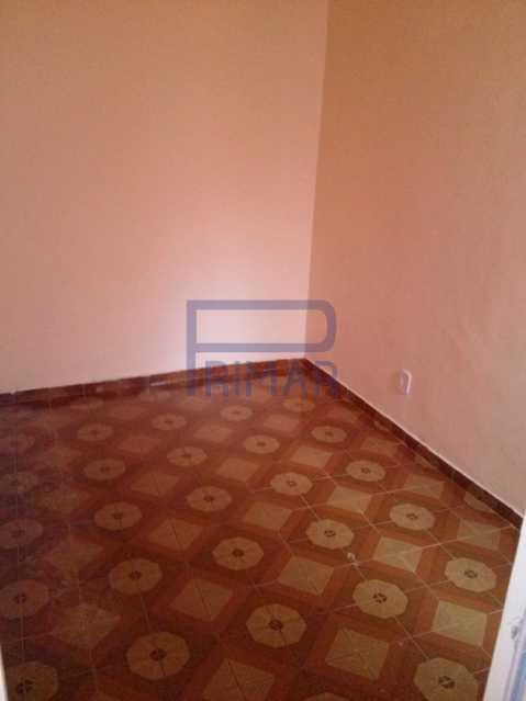 9 - Casa de Vila Para Alugar - Cachambi - Rio de Janeiro - RJ - 4704 - 10