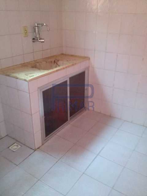 10 - Casa de Vila Para Alugar - Cachambi - Rio de Janeiro - RJ - 4704 - 11