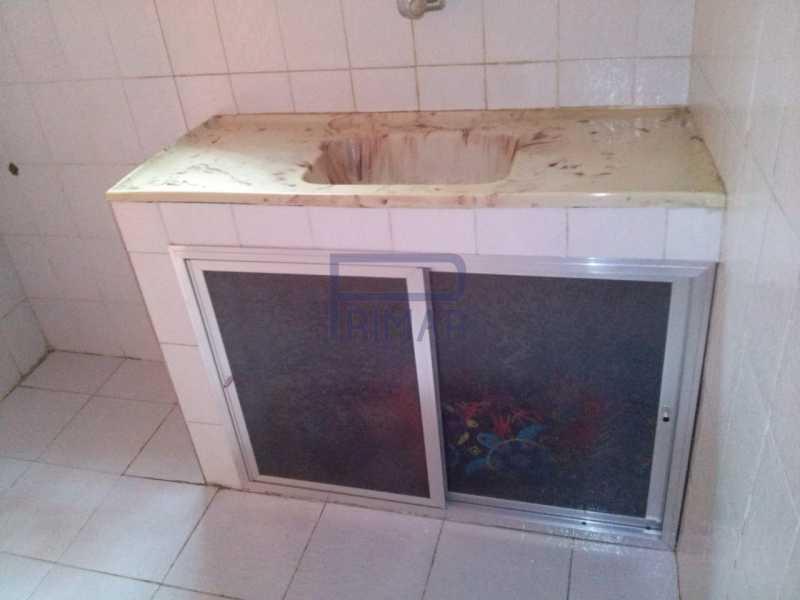 11 - Casa de Vila Para Alugar - Cachambi - Rio de Janeiro - RJ - 4704 - 12