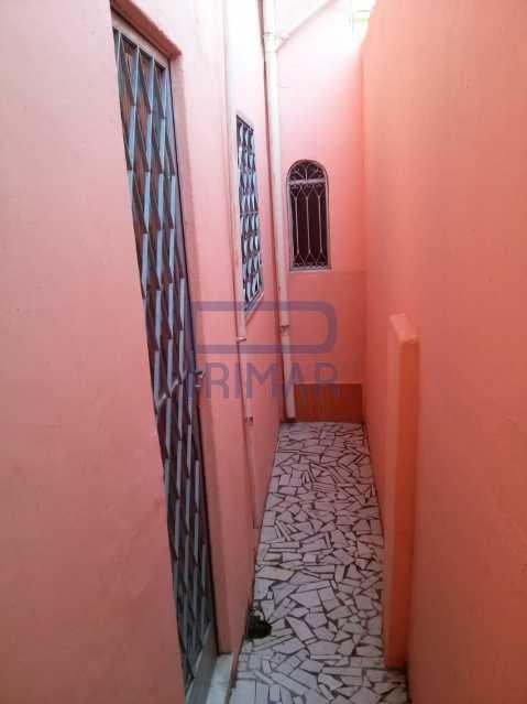 13 - Casa de Vila Para Alugar - Cachambi - Rio de Janeiro - RJ - 4704 - 14