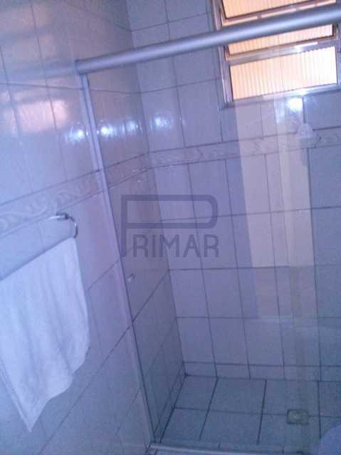 17 - Casa de Vila Para Alugar - Cachambi - Rio de Janeiro - RJ - 4704 - 18