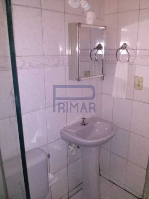 20 - Casa de Vila Para Alugar - Cachambi - Rio de Janeiro - RJ - 4704 - 21