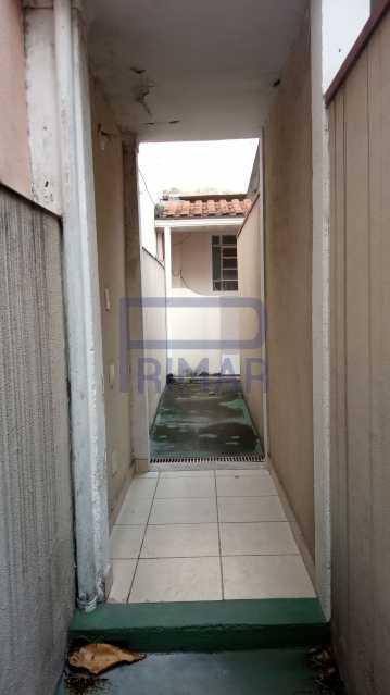 IMG_20190927_171039 - Casa para alugar Rua Ana Leonidia,Engenho de Dentro, Méier e Adjacências,Rio de Janeiro - R$ 900 - 345 - 21