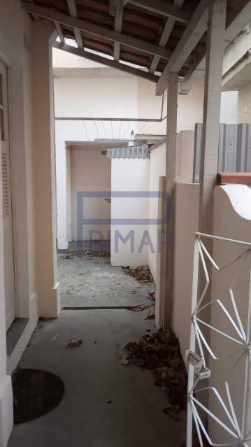 IMG_20190927_171108 - Casa para alugar Rua Ana Leonidia,Engenho de Dentro, Méier e Adjacências,Rio de Janeiro - R$ 900 - 345 - 22