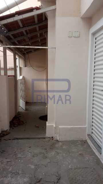 IMG_20190927_171129 - Casa para alugar Rua Ana Leonidia,Engenho de Dentro, Méier e Adjacências,Rio de Janeiro - R$ 900 - 345 - 24