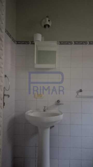 IMG_20190927_171303 - Casa para alugar Rua Ana Leonidia,Engenho de Dentro, Méier e Adjacências,Rio de Janeiro - R$ 900 - 345 - 14