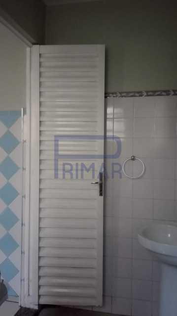 IMG_20190927_171320 - Casa para alugar Rua Ana Leonidia,Engenho de Dentro, Méier e Adjacências,Rio de Janeiro - R$ 900 - 345 - 15