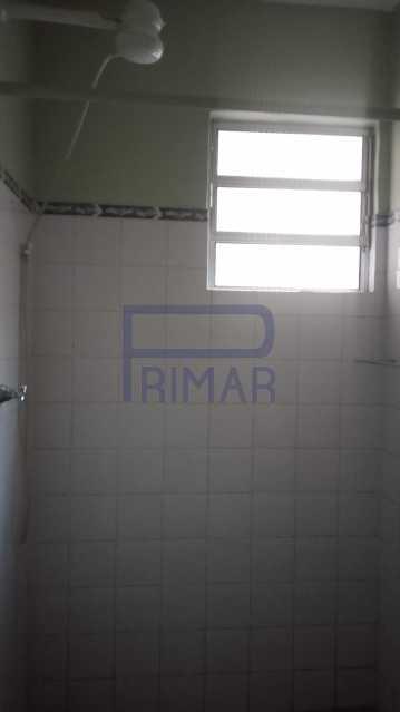 IMG_20190927_171339 - Casa para alugar Rua Ana Leonidia,Engenho de Dentro, Méier e Adjacências,Rio de Janeiro - R$ 900 - 345 - 16
