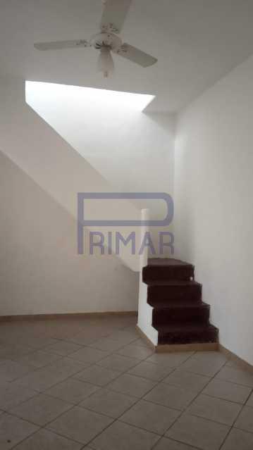sala - Casa para alugar Rua Ana Leonidia,Engenho de Dentro, Méier e Adjacências,Rio de Janeiro - R$ 900 - 345 - 5