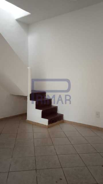 sala - Casa para alugar Rua Ana Leonidia,Engenho de Dentro, Méier e Adjacências,Rio de Janeiro - R$ 900 - 345 - 6