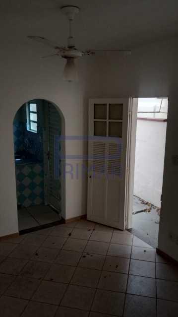 sala - Casa Rua Ana Leonidia,Engenho de Dentro,Méier e Adjacências,Rio de Janeiro,RJ Para Alugar,1 Quarto,50m² - 345 - 3