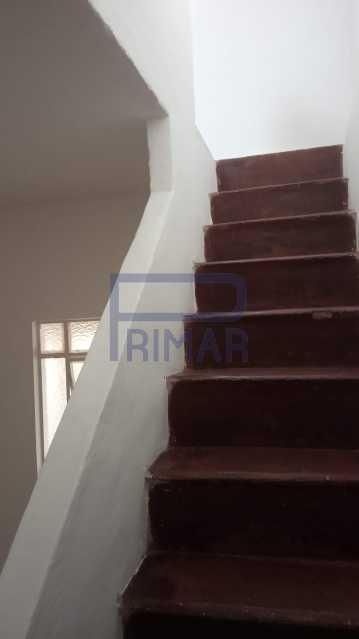 IMG_20190927_171505 - Casa para alugar Rua Ana Leonidia,Engenho de Dentro, Méier e Adjacências,Rio de Janeiro - R$ 900 - 345 - 7