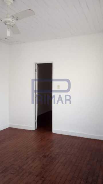 hall - Casa para alugar Rua Ana Leonidia,Engenho de Dentro, Méier e Adjacências,Rio de Janeiro - R$ 900 - 345 - 10