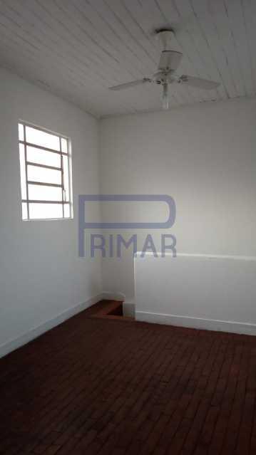 hall - Casa para alugar Rua Ana Leonidia,Engenho de Dentro, Méier e Adjacências,Rio de Janeiro - R$ 900 - 345 - 8