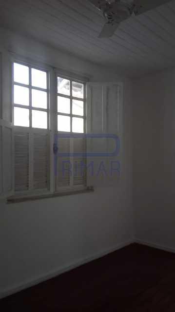 Quarto - Casa Rua Ana Leonidia,Engenho de Dentro,Méier e Adjacências,Rio de Janeiro,RJ Para Alugar,1 Quarto,50m² - 345 - 13