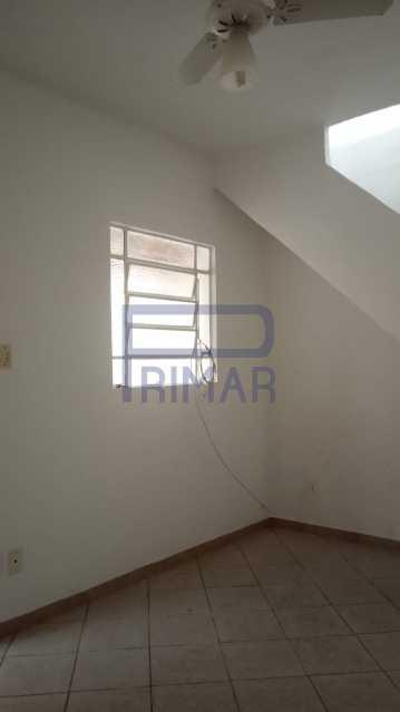 sala - Casa para alugar Rua Ana Leonidia,Engenho de Dentro, Méier e Adjacências,Rio de Janeiro - R$ 900 - 345 - 4