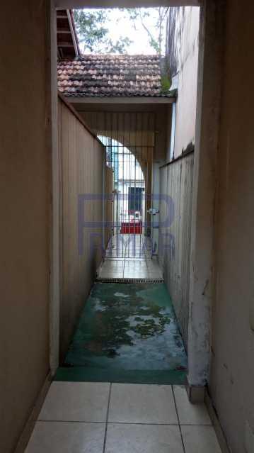 IMG_20190927_171907 - Casa para alugar Rua Ana Leonidia,Engenho de Dentro, Méier e Adjacências,Rio de Janeiro - R$ 900 - 345 - 20