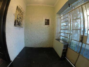 FOTO3 - Casa À VENDA, Tijuca, Rio de Janeiro, RJ - MC40008 - 4