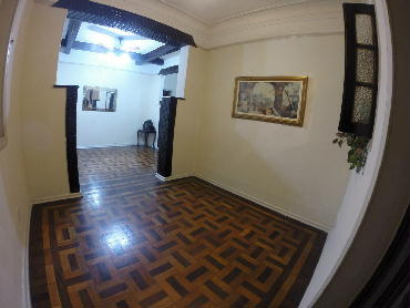 FOTO6 - Casa À VENDA, Tijuca, Rio de Janeiro, RJ - MC40008 - 7