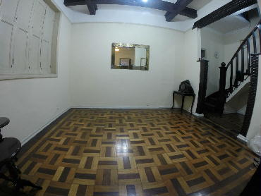 FOTO9 - Casa À VENDA, Tijuca, Rio de Janeiro, RJ - MC40008 - 10
