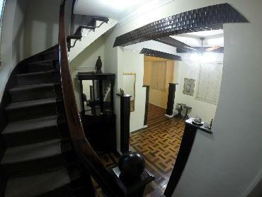 FOTO14 - Casa À VENDA, Tijuca, Rio de Janeiro, RJ - MC40008 - 15
