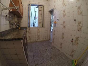 FOTO15 - Casa À VENDA, Tijuca, Rio de Janeiro, RJ - MC40008 - 16