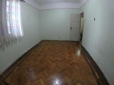 FOTO17 - Casa À VENDA, Tijuca, Rio de Janeiro, RJ - MC40008 - 18