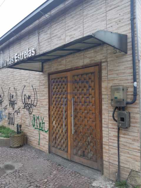 01 - Sobreloja Rua Aristides Caire,Méier, Méier e Adjacências,Rio de Janeiro, RJ Para Alugar, 217m² - 732 - 1