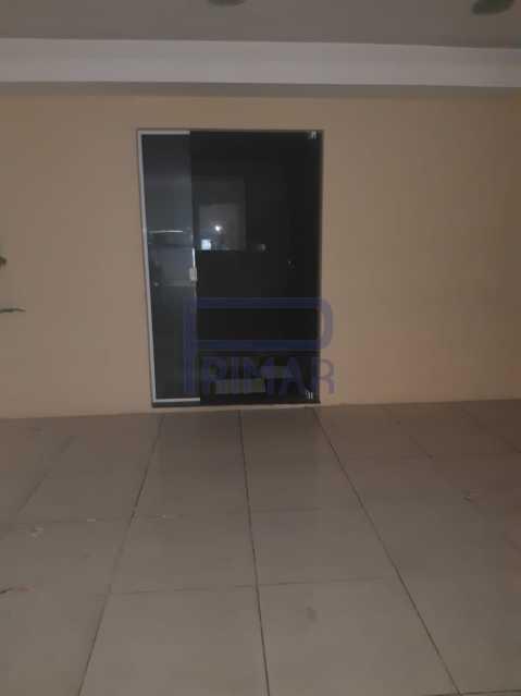 15 - Sobreloja Rua Aristides Caire,Méier, Méier e Adjacências,Rio de Janeiro, RJ Para Alugar, 217m² - 732 - 13