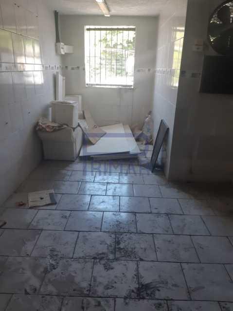 23 - Sobreloja Rua Aristides Caire,Méier, Méier e Adjacências,Rio de Janeiro, RJ Para Alugar, 217m² - 732 - 17