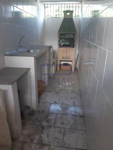24 - Sobreloja Rua Aristides Caire,Méier, Méier e Adjacências,Rio de Janeiro, RJ Para Alugar, 217m² - 732 - 18