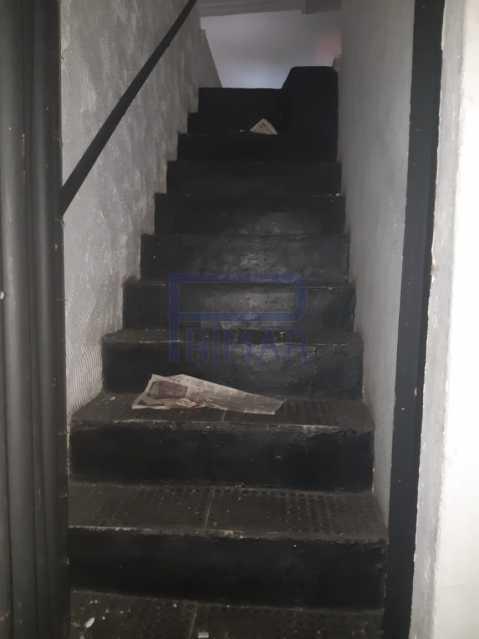 32 - Sobreloja Rua Aristides Caire,Méier, Méier e Adjacências,Rio de Janeiro, RJ Para Alugar, 217m² - 732 - 24