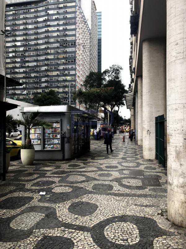 IMG_1903 - Sala Comercial PARA ALUGAR, Centro, Rio de Janeiro, RJ - 3020 - 3