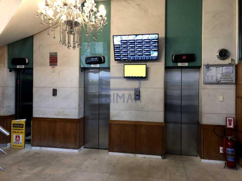 IMG_1905 - Sala Comercial PARA ALUGAR, Centro, Rio de Janeiro, RJ - 3020 - 4