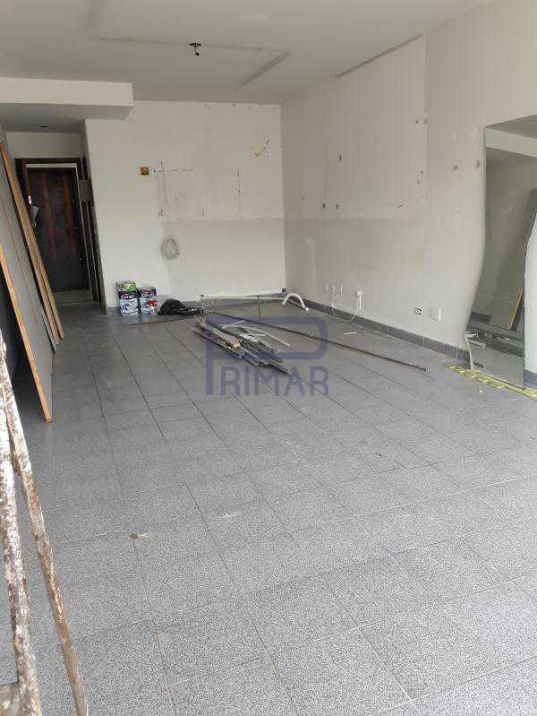 20190912_105923 - Sala Comercial 43m² para alugar Avenida Nelson Cardoso,Taquara, Jacarepaguá,Rio de Janeiro - R$ 1.000 - 861 - 8