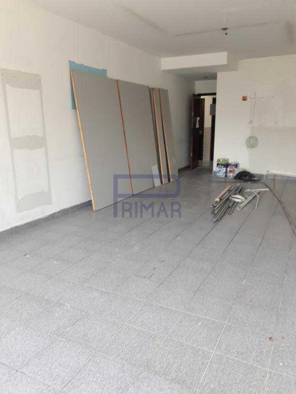 20190912_105936 - Sala Comercial 43m² para alugar Avenida Nelson Cardoso,Taquara, Jacarepaguá,Rio de Janeiro - R$ 1.000 - 861 - 10