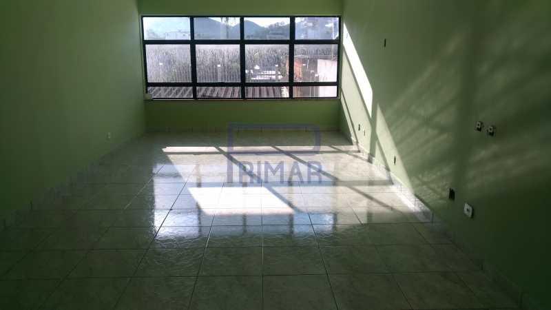 9 - Sala Comercial PARA ALUGAR, Taquara, Rio de Janeiro, RJ - 855 - 10