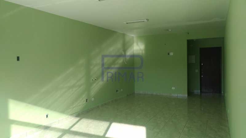 12 - Sala Comercial PARA ALUGAR, Taquara, Rio de Janeiro, RJ - 855 - 13