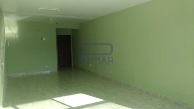 13 - Sala Comercial PARA ALUGAR, Taquara, Rio de Janeiro, RJ - 855 - 14
