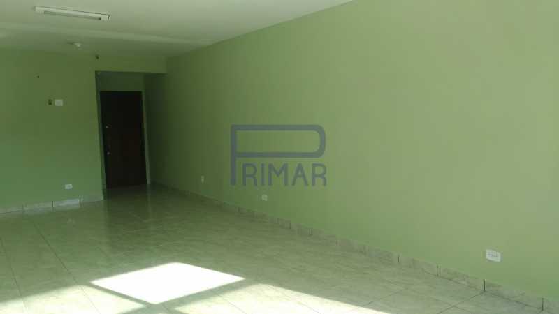 14 - Sala Comercial PARA ALUGAR, Taquara, Rio de Janeiro, RJ - 855 - 15