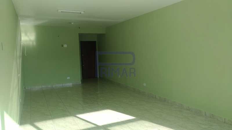 15 - Sala Comercial PARA ALUGAR, Taquara, Rio de Janeiro, RJ - 855 - 16