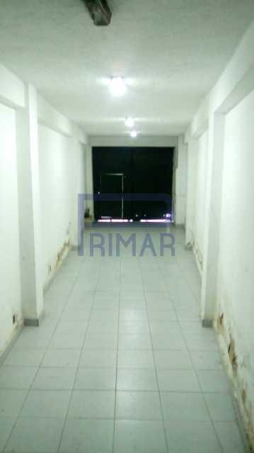 IMG_20181124_134453 - Loja 180m² para alugar Rua Pedro Ernesto,Gamboa, Rio de Janeiro - R$ 1.200 - 542 - 5