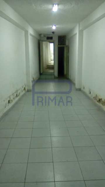 IMG_20181124_134534 - Loja Rua Pedro Ernesto,Gamboa, Rio de Janeiro, RJ Para Alugar, 180m² - 542 - 8