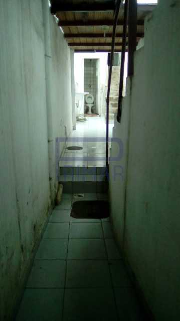 IMG_20181124_134547 - Loja Rua Pedro Ernesto,Gamboa, Rio de Janeiro, RJ Para Alugar, 180m² - 542 - 9