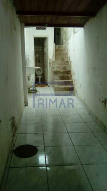 IMG_20181124_134554 - Loja Rua Pedro Ernesto,Gamboa, Rio de Janeiro, RJ Para Alugar, 180m² - 542 - 4