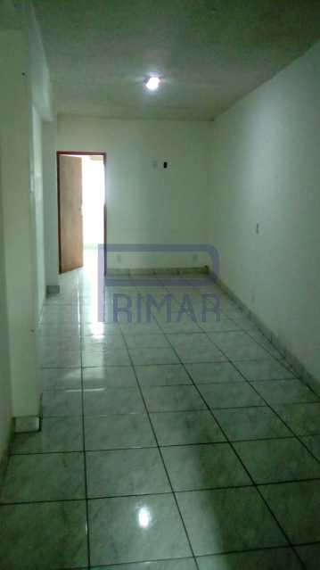 IMG_20181124_134619 - Loja Rua Pedro Ernesto,Gamboa, Rio de Janeiro, RJ Para Alugar, 180m² - 542 - 11