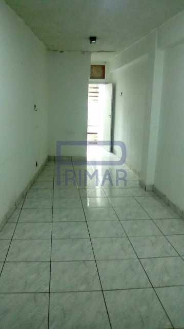 IMG_20181124_134727 - Loja Rua Pedro Ernesto,Gamboa, Rio de Janeiro, RJ Para Alugar, 180m² - 542 - 14