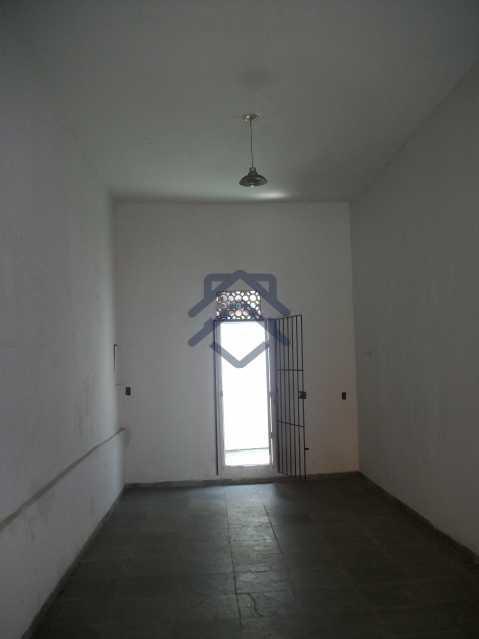 3 - Loja 34m² para alugar Rua Assis Carneiro,Piedade, Rio de Janeiro - R$ 850 - 760 - 4