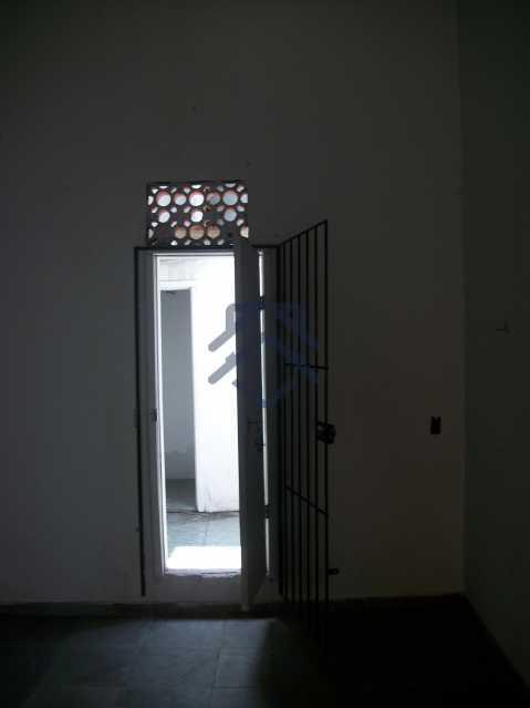 7 - Loja 34m² para alugar Rua Assis Carneiro,Piedade, Rio de Janeiro - R$ 850 - 760 - 8